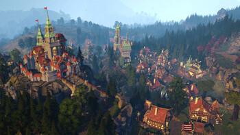 Screenshot6 - Champions of Anteria