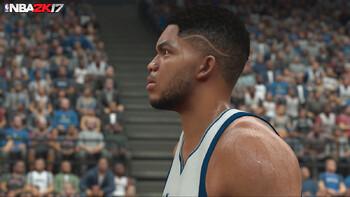 Screenshot3 - NBA 2K17 Legend Edition Gold
