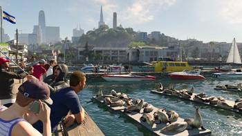 Screenshot4 - Watch_Dogs 2 - Deluxe Edition