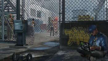 Screenshot3 - Watch_Dogs 2 - Gold Edition