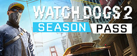 Watch_Dogs 2 - Season Pass