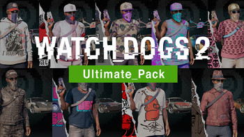 Screenshot1 - Watch_Dogs 2 - Ultimate Pack