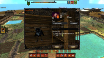 Screenshot1 - Feudalism
