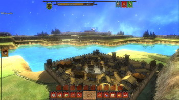 Screenshot4 - Feudalism
