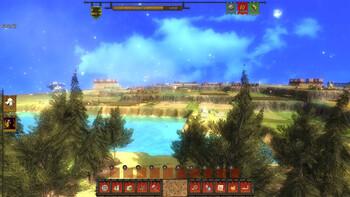 Screenshot5 - Feudalism