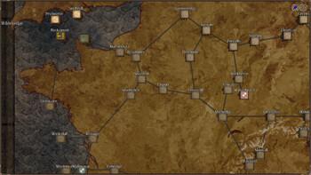 Screenshot6 - Feudalism