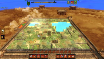 Screenshot2 - Feudalism