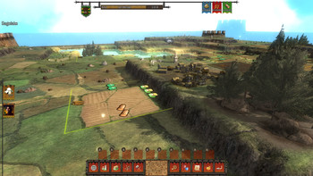 Screenshot3 - Feudalism