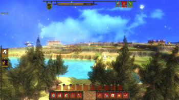 Screenshot5 - Feudalism