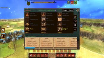 Screenshot7 - Feudalism