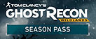 Tom Clancy's Ghost Recon Wildlands - Season Pass