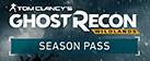 Tom Clancy's Ghost Recon Wildlands - Year 1 Pass