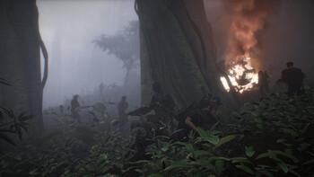 Screenshot2 - Tom Clancy's Ghost Recon Wildlands - Fallen Ghosts