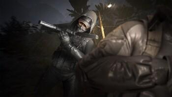 Screenshot3 - Tom Clancy's Ghost Recon Wildlands - Ghost War Pass