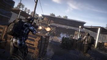 Screenshot5 - Tom Clancy's Ghost Recon Wildlands - Ghost War Pass