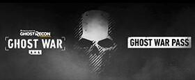 Tom Clancy's Ghost Recon Wildlands - Ghost War Pass