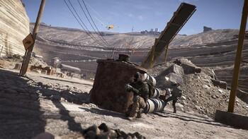 Screenshot2 - Tom Clancy's Ghost Recon Wildlands - Ghost War Pass