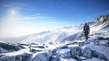 Screenshot4 - Tom Clancy's  Ghost Recon Wildlands Gold Year 2 Edition