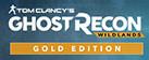 Tom Clancy's  Ghost Recon Wildlands Gold Year 2 Edition