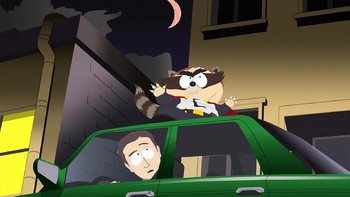 Screenshot8 - South Park: The Fractured but Whole - Season Pass
