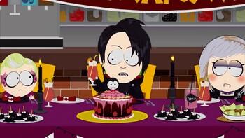 Screenshot2 - South Park: The Fractured But Whole - From Dusk Till Casa Bonita