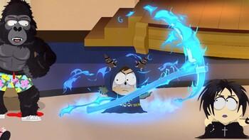 Screenshot5 - South Park: The Fractured But Whole - From Dusk Till Casa Bonita