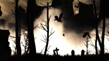 Screenshot4 - Anima Gate of Memories
