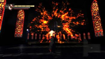 Screenshot9 - Anima Gate of Memories