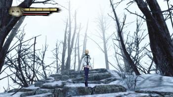 Screenshot5 - Anima Gate of Memories