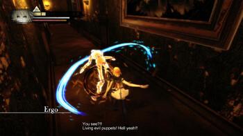 Screenshot6 - Anima Gate of Memories