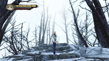Screenshot5 - Anima Gate of Memories