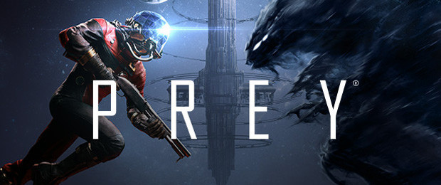 Prey: Mehrspieler-Update Typhon Hunter ab 11. Dezember für Mooncrash – VR-Modi angekündigt