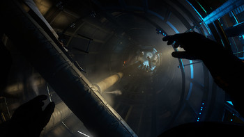 Screenshot7 - Prey