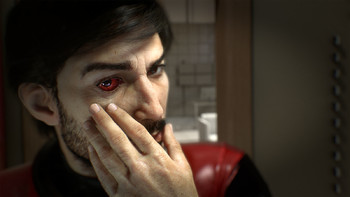 Screenshot4 - Prey