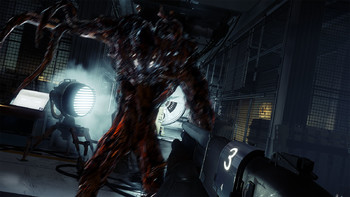 Screenshot8 - Prey