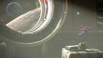 Screenshot1 - Prey - Mooncrash