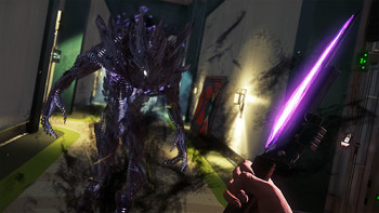 Screenshot5 - Prey - Mooncrash