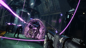 Screenshot3 - Prey - Mooncrash