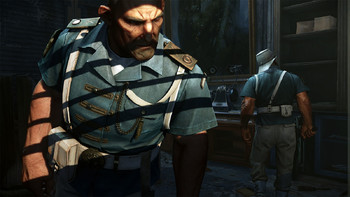 Screenshot6 - Dishonored 2