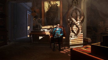 Screenshot11 - Dishonored 2