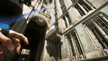 Screenshot7 - Dishonored 2