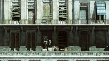 Screenshot8 - Dishonored 2