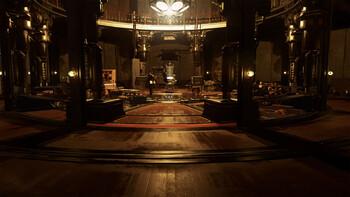 Screenshot10 - Dishonored 2