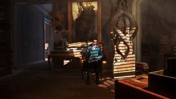 Screenshot11 - Dishonored 2