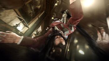 Screenshot2 - Dishonored 2