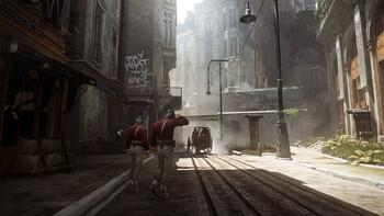 Screenshot4 - Dishonored 2