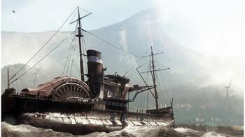 Screenshot9 - Dishonored 2