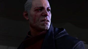 Screenshot2 - Dishonored: Deluxe Bundle