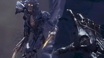 Screenshot3 - Dishonored: Deluxe Bundle