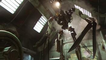 Screenshot5 - Dishonored: Deluxe Bundle